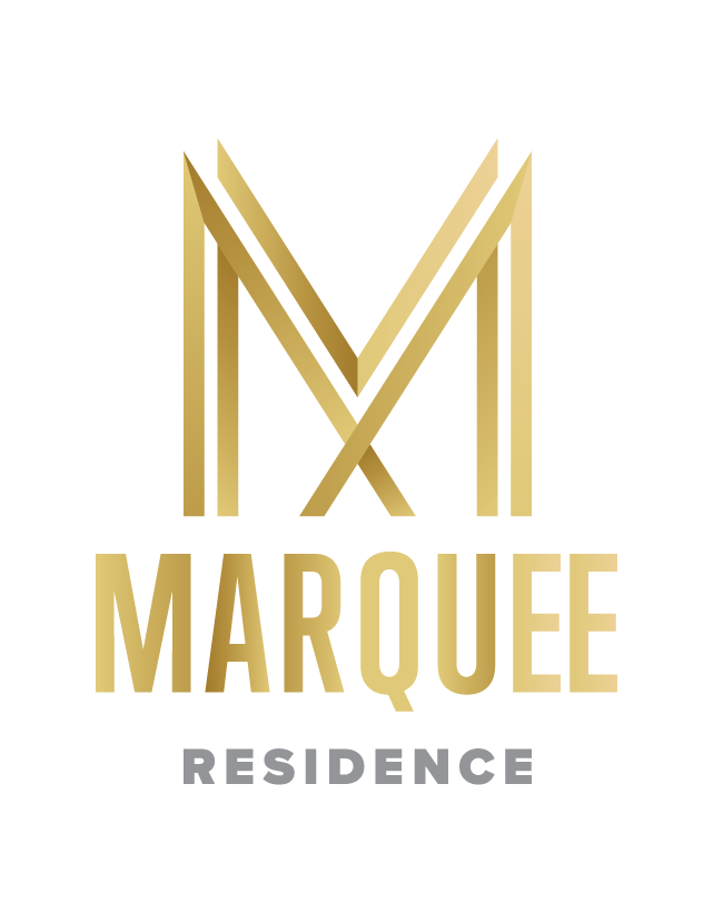 Marquee Residence